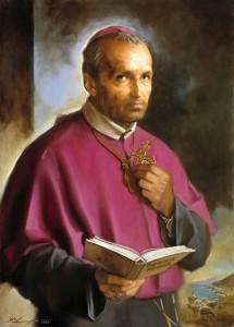 08 - Lomuscio, S. Alfonso fondatore e moralista