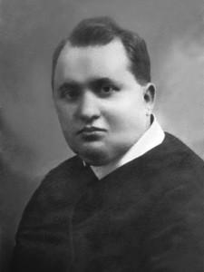 1 - B. Kovalyk