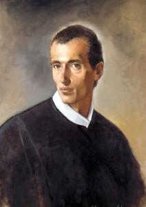 12 - Lomuscio G. A., Sarnelli
