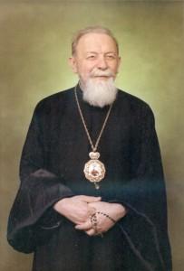 3 - B. Velyckovsky