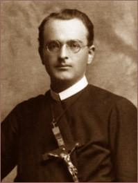 Ciriaco Perez