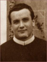 Julian Pozo R