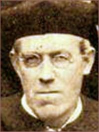 Pedro Romero Espejo
