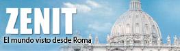 Zenit - Mundo visto desde Roma