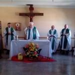 Encuentro de Laicos Misioneros Redentoristas URSAL