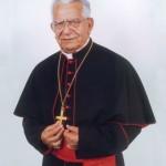 Gracias Cardenal Julio
