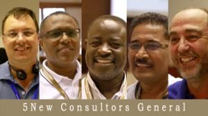 consultors-general-696x392