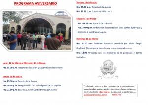 invitacion-fiesta-2018-1-2