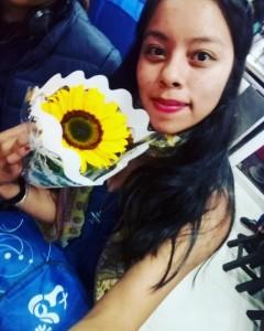 carmen-flores